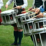 Nationals_2015_Drummers_Warming_Up