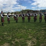 Nationals_Pipers_2015